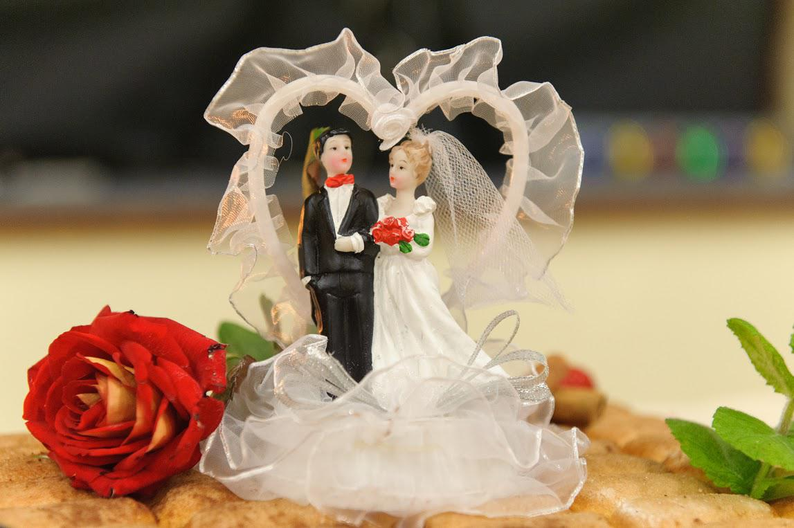 futurs maris - Traiteur Agen Mariage