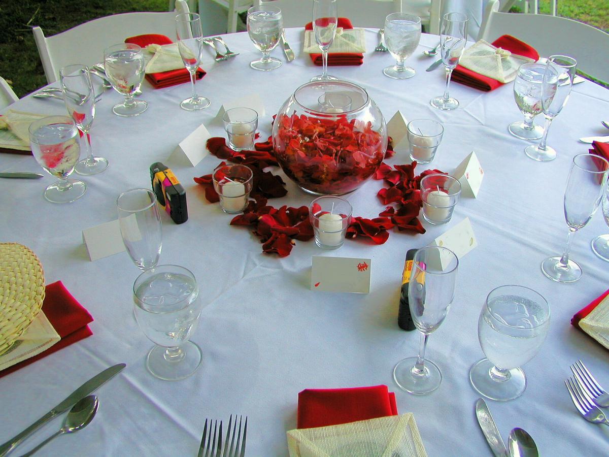 menu traiteur de rception pour mariage communion baptme dans le dpartement du lot et - Traiteur Agen Mariage